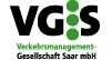 logo_vgs