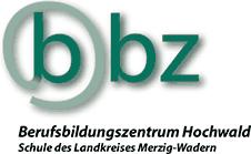 BBZ Hochwald